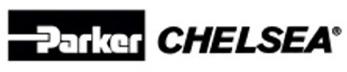 parker chesea logo